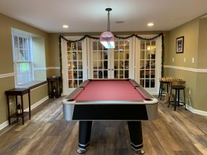 Game Room Basement Game Room Pool Tables Ideas For Game Rooms